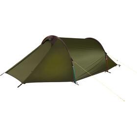 """Terra Nova Starlite 2 Tent Green"""